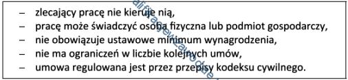 a35_ramka2