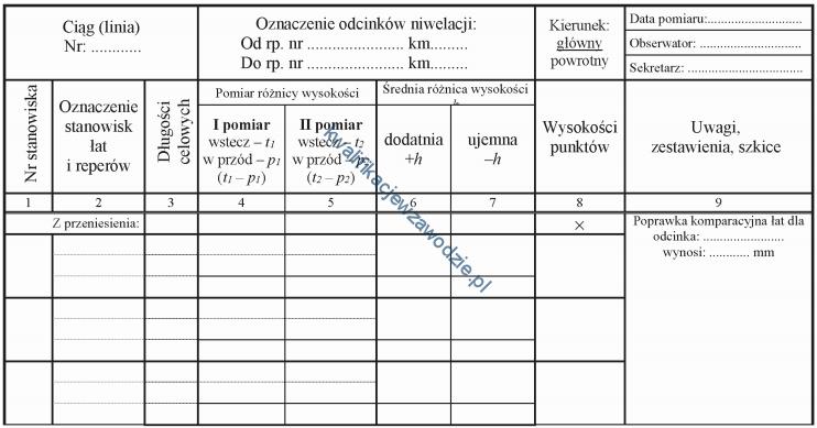 b34_dziennik30