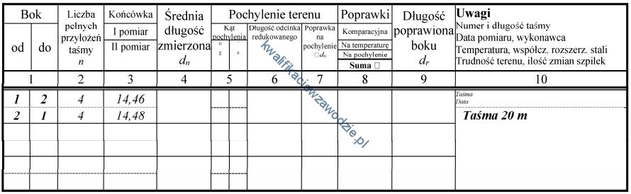b34_dziennik31