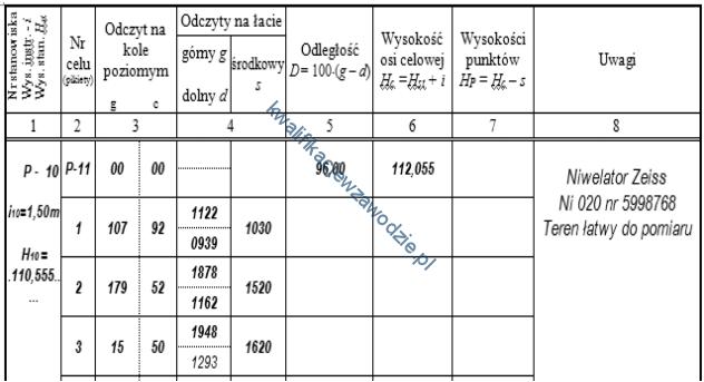 b34_dziennik33