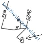b34_mapa5