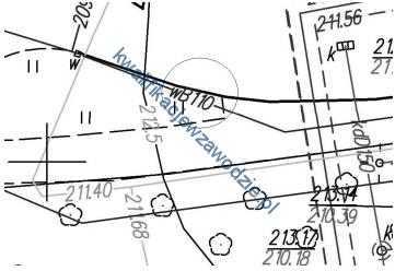 b35_mapa3