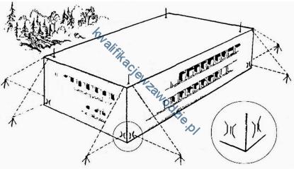 b35_schemat