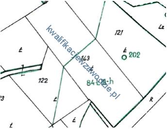 b36_mapa4