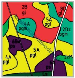 b36_mapa5