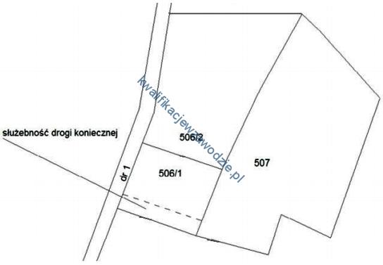 b36_mapa7