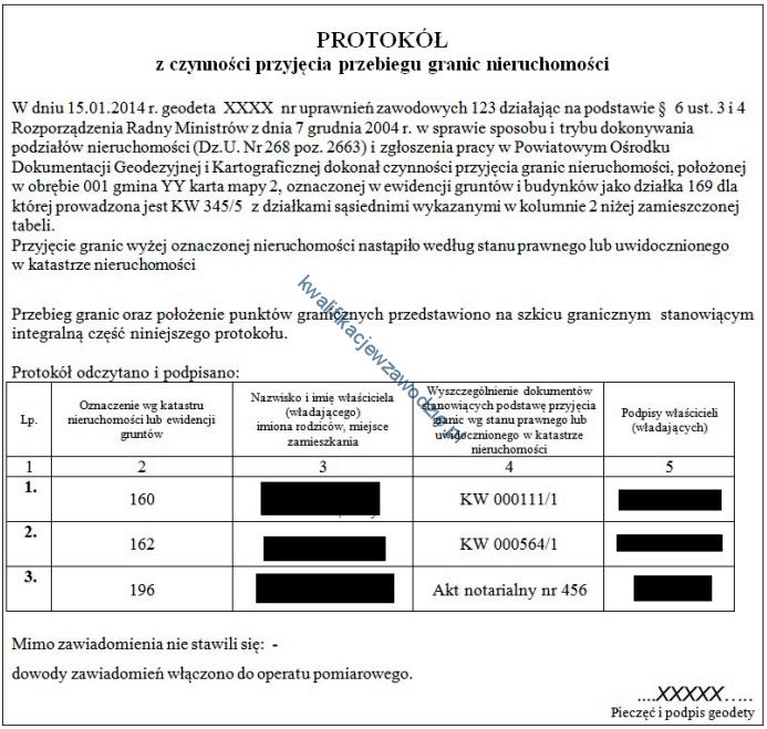 b36_protokol
