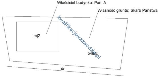 b36_rysunek2