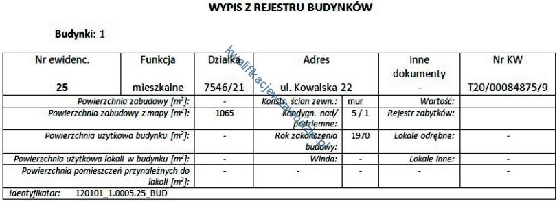b36_wypis