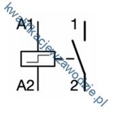 e8_symbol12