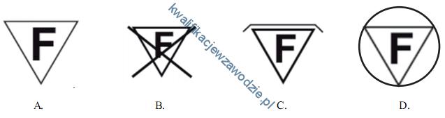 e8_symbole8