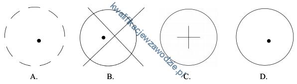 r21_symbole2