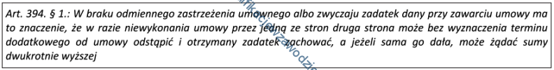 t11_kodeks