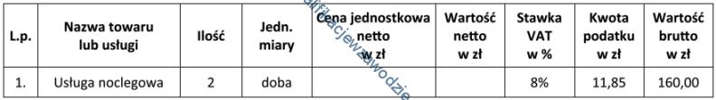 t11_tabela5