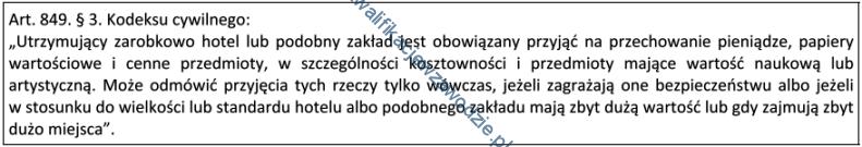 t12_kodeks