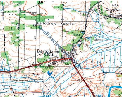 t13_mapa3