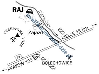 t13_mapa5