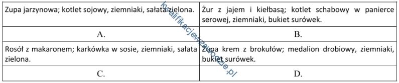 t13_tabela8
