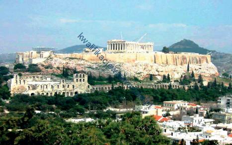 t7_akropol