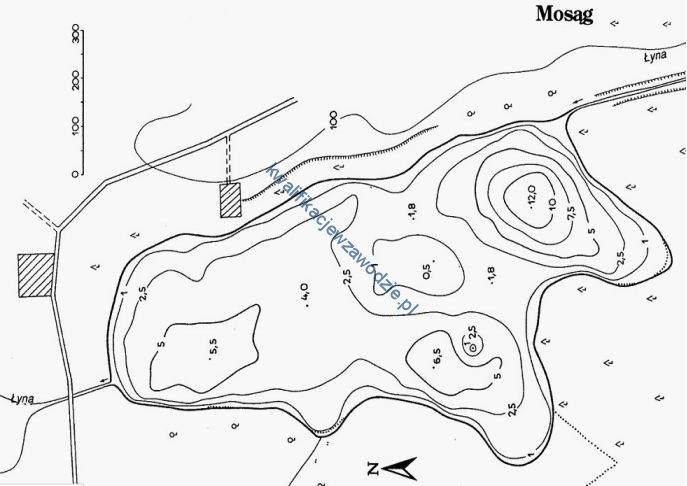 t7_mapa2