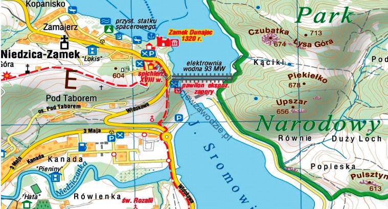 t7_mapa4