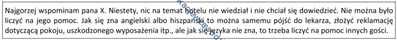 t7_skarga