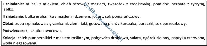 z16_jadlospis3