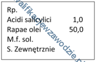 z19_recepta19