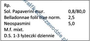 z19_recepta23