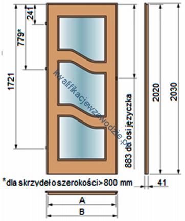 a13_drzwi3
