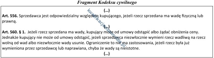 a22_kodeks3