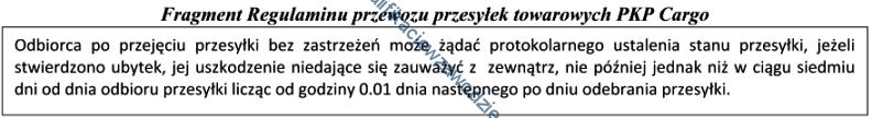 a29_regulamin