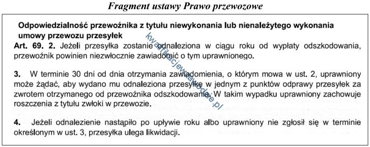 a29_ustawa