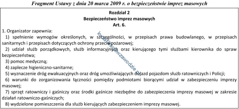 a32_ustawa10