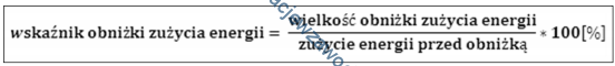 a32_wskaznik2