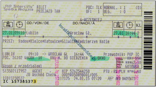 a33_bilet