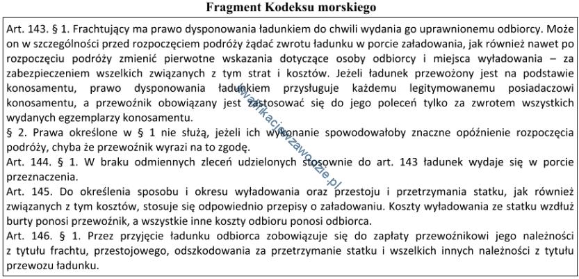 a34_kodeks2
