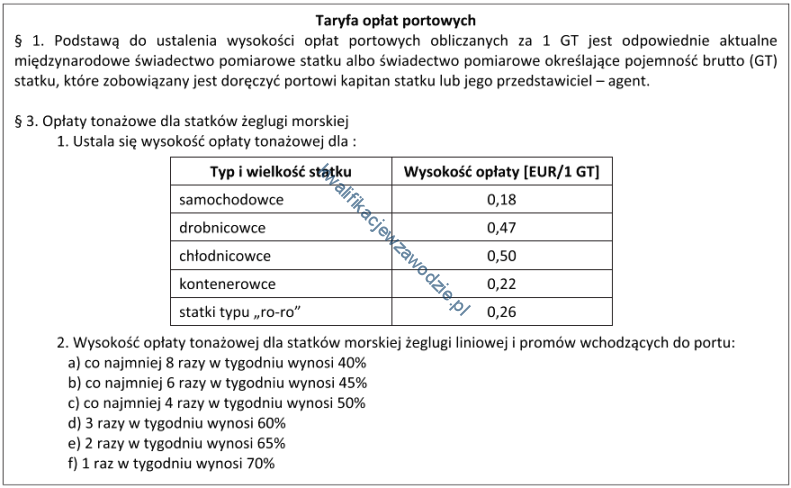 a34_taryfa