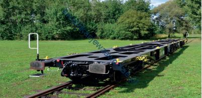 a34_wagon