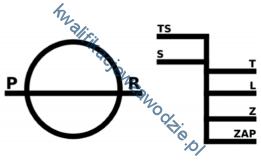 a39_symbol