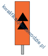 a44_wskaznik3