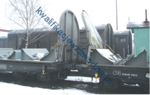 a45_wagon