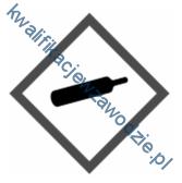 a59_piktogram4