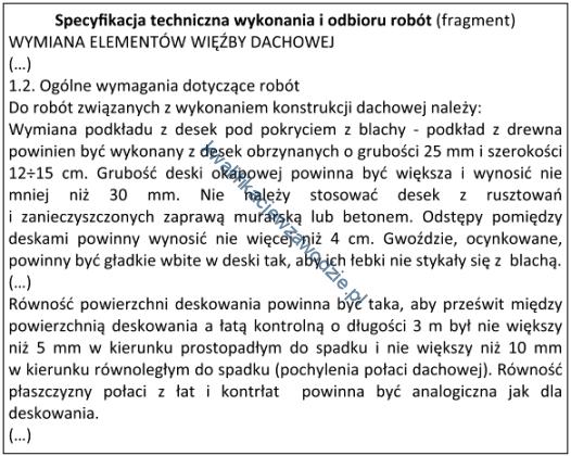 b15_specyfikacja