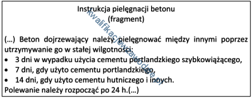 b16_instrukcja