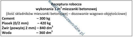 b16_receptura3