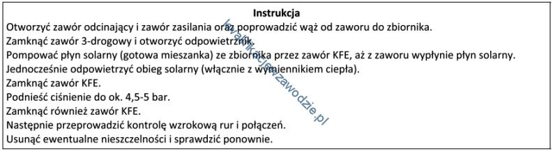 b21_instrukcja3