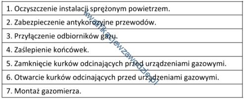 b24_tabela17