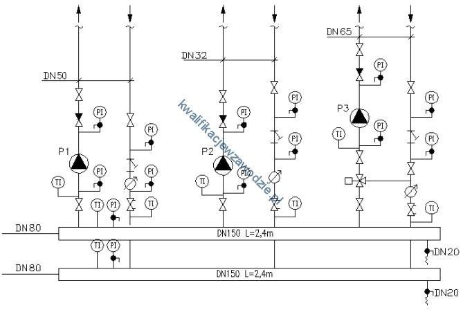 b27_schemat3