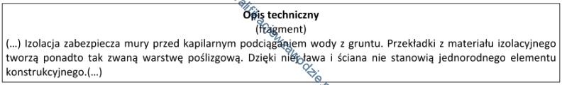 b33_opis